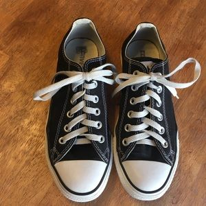 Converse Low All-Stars